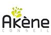 AKENE_Logo
