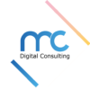 logo-mcdigitalconsulting