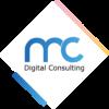logo-mcdigitalconsulting